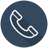 iconfinder-phone-4341310_120556